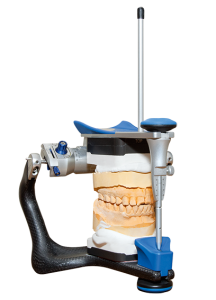 cmd-analyse-pfa-dental-Artikulator
